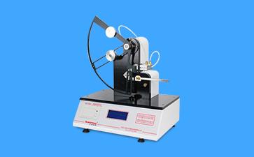 塑料薄膜耐撕裂强度测试仪